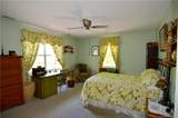 770 Toms Creek Road - Photo 30