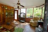 770 Toms Creek Road - Photo 36