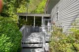 770 Toms Creek Road - Photo 9