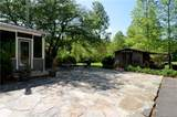 770 Toms Creek Road - Photo 10