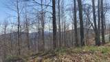 Lot C-40 2999 Creston Drive - Photo 3