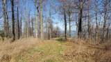 Lot C-40 2999 Creston Drive - Photo 6