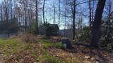 Lot C-40 2999 Creston Drive - Photo 8