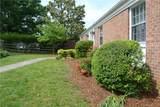 109 Grandview Court - Photo 42