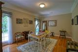 11533 Lemmond Acres Drive - Photo 21