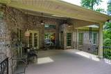 11533 Lemmond Acres Drive - Photo 36
