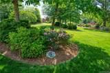 11533 Lemmond Acres Drive - Photo 40