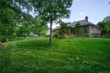 11533 Lemmond Acres Drive - Photo 42