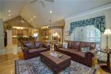 11533 Lemmond Acres Drive - Photo 6