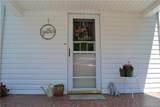 504 Pea Ridge Street - Photo 11