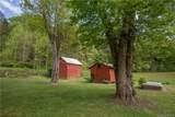 70 Daves Farm Drive - Photo 11