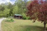 70 Daves Farm Drive - Photo 14