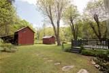 70 Daves Farm Drive - Photo 5