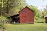 70 Daves Farm Drive - Photo 7