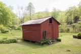 70 Daves Farm Drive - Photo 8