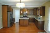 6501 Brookgreen Terrace - Photo 3