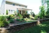 6501 Brookgreen Terrace - Photo 4