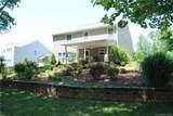 6501 Brookgreen Terrace - Photo 5