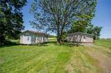 318 Red Chimney Road - Photo 42