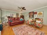 7033 Old Oak Lane - Photo 12