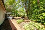 16 Catawba Ridge Road - Photo 33