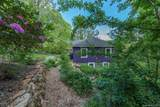 10 Breckenridge Parkway - Photo 2