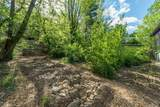 10 Breckenridge Parkway - Photo 23