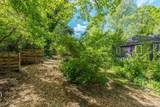 10 Breckenridge Parkway - Photo 24