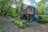 10 Breckenridge Parkway - Photo 41