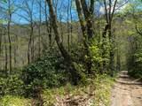 00 Ogles Gap Road - Photo 14