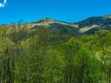 00 Ogles Gap Road - Photo 19
