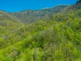 00 Ogles Gap Road - Photo 10
