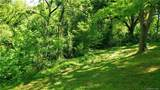 3069 Chinook Trail - Photo 33