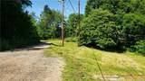 3069 Chinook Trail - Photo 40