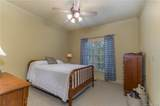 1174 Hooper Creek Road - Photo 20
