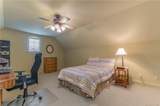 1174 Hooper Creek Road - Photo 21