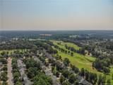 12006 Ulsten Lane - Photo 44