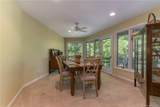 649 Club Road - Photo 12