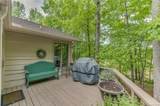 649 Club Road - Photo 19