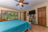 649 Club Road - Photo 20