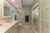 649 Club Road - Photo 24