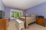 649 Club Road - Photo 26