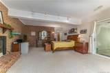 649 Club Road - Photo 28