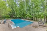 649 Club Road - Photo 40