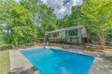 649 Club Road - Photo 43