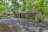 649 Club Road - Photo 45
