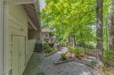 649 Club Road - Photo 47