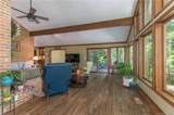 649 Club Road - Photo 7