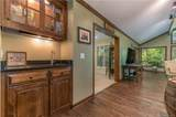 649 Club Road - Photo 10
