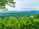 183 Scenic View Court - Photo 39